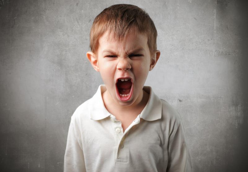 Clasificación de los trastornos de conducta