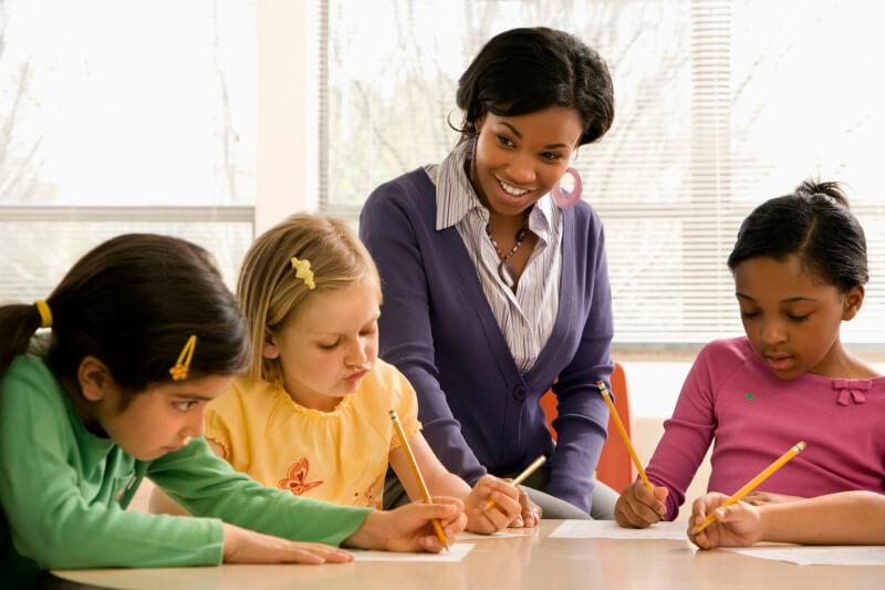 Guía para educar hijos responsables