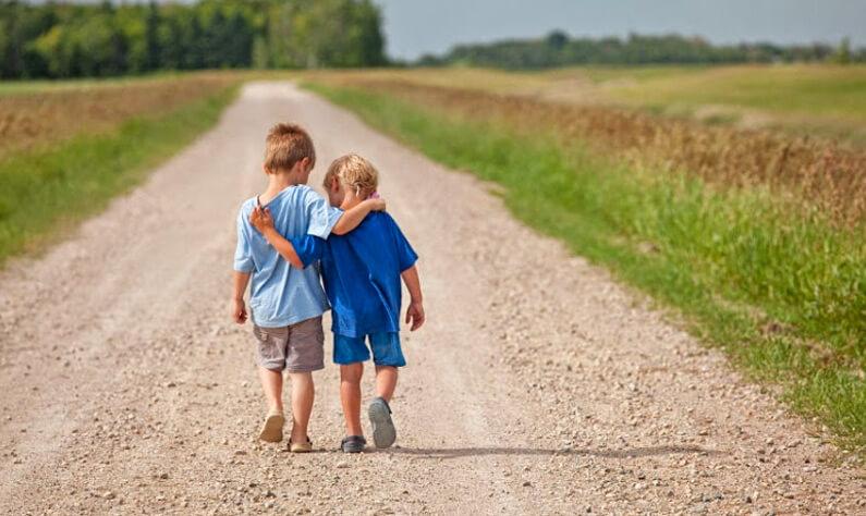 Inteligencia Emocional: Enseña a tus hijos a ejercitarla
