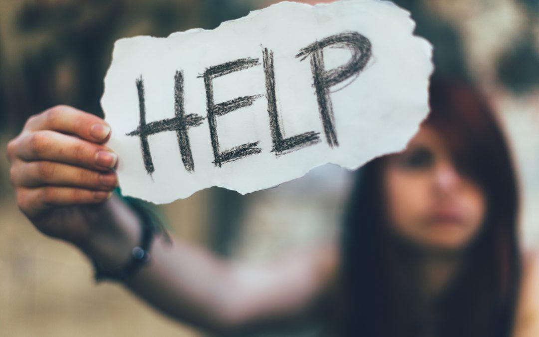 El Suicidio en Menores