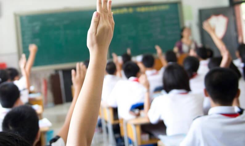 La importancia del ajuste escolar para el éxito en la vida adulta