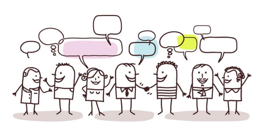 Habilidades sociales y adolescencia